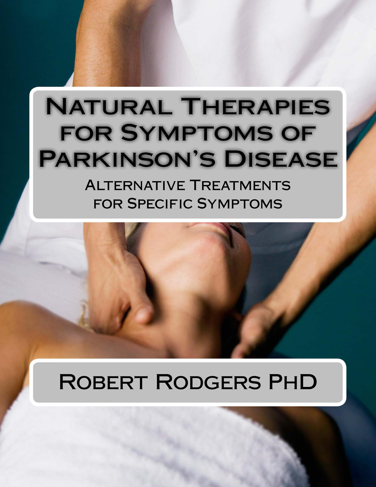 Natural Therapies